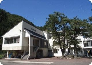 19年7/6(土)〜7(日) そばの里 森林の楽校2019夏
